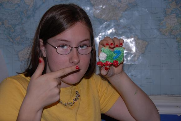 emilycookie