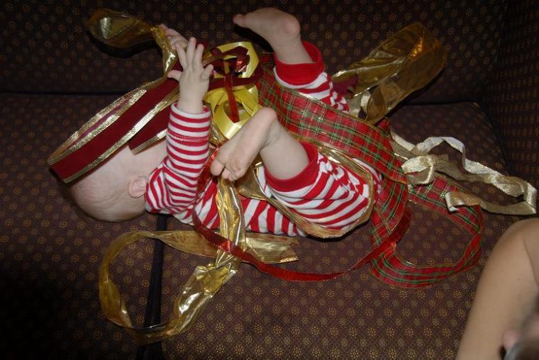 lots-of-ribbons