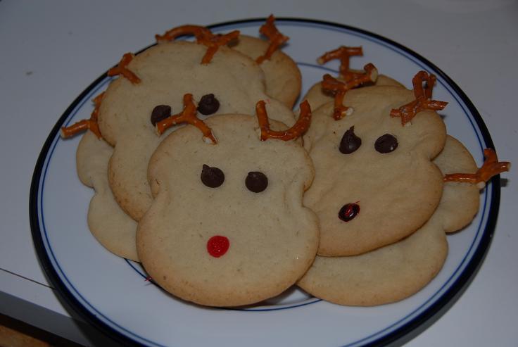 secret-cookies