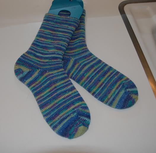 susans-socks