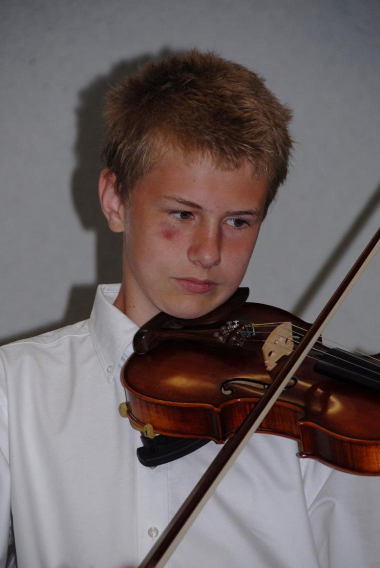 recital9