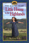 Little%20House%20in%20the%20Highlands