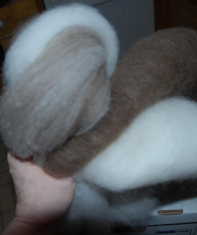 fleece982