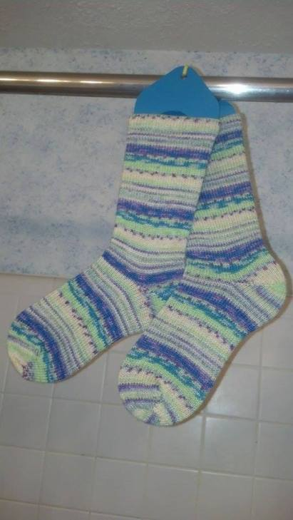 SizeSmallSocks21Oct2014